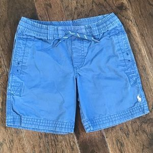 Boys Ralph Lauren Shorts